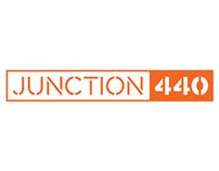Junction440