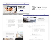 StayaSleep