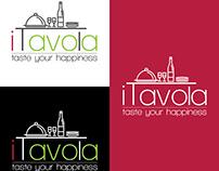 iTavola - Project