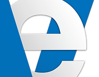 Visual Entity Logo