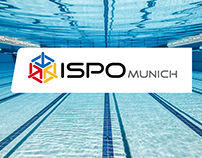 ISPO Poster