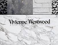 Brand Portfolio Vivienne Westwood