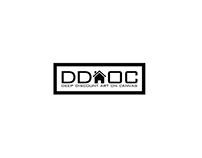 Brand Identity | DDAOC | Branding