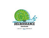 Cafe Décroissance