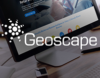 WordPress Website Marketing Platform - Geoscape