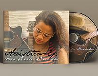 Acústico EP - Ana Paula Barrados