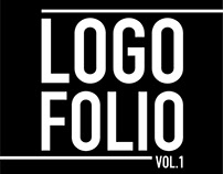 Logo Folio - Vol.1