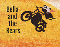 Bella and The Bears