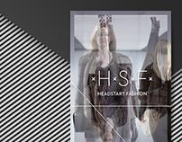 Magazine | Headstart Fashion