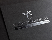 Yağız Bankoğlu Dance and Art School | Branding