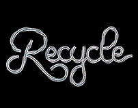 Recycle Type