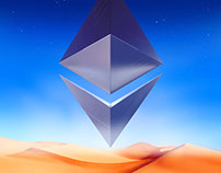 Ethereum Invasion Three