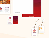 uchawi wa | webdesign, development & branding