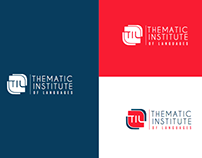 THEMATIC INSTITUTE