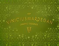 Vinicius Mardegan 97