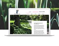 Green Gardens, Inc.
