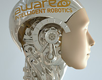 Aware Intelligent Robotics