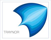 Trayner