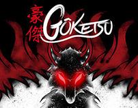 Goketsu