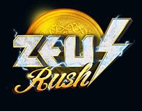 Zeus Rush