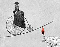 SBS Dr. Romantic illustration