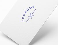 Foodomy