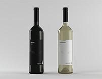 MAČKOV PODRUM Winery  (Tomcat's Wine Cellar)