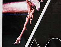 AvC Magazine - I