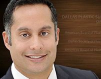 Dr. Sameer Jejurikar: Broad Experience