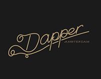 Dapper Amsterdam