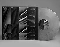 QZB – Take It All EP (Critical Records)