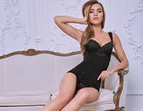 CATALOG_Underwear Silkway. Продюсер+ретушь