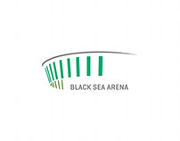 BLACK SEA ARENA PROJECT 2017