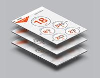 Smart Life App UX