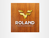 Restyling Roland Fabricaciones