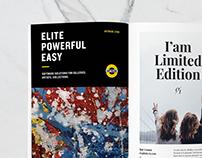 ArtBase Ad
