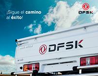 Gráficas DFSK