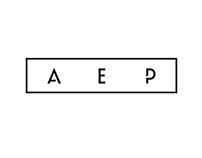 A E P – Action Expresses Priorities