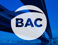 BAC, Engineering Consultancy Group