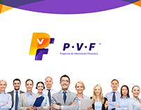 PVF - Proyectos de Valorización Financiera