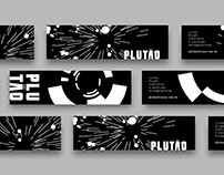 Plutão Livros
