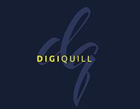DIGIQUILL