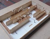 Proyecto Habitar - Ejercicio 2