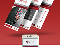 Grupo Aceves | Web Design ©