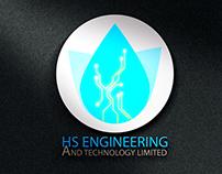 My Company logo design