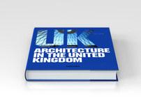 Architecture Book (personal CGI work)
