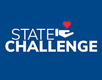 ENA Foundation State Challenge