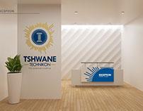 Tshwane Technikon