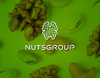 NUTSGROUP