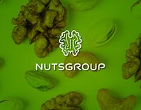 NUTSGROUP